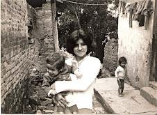 Avec Nancy