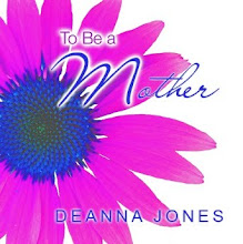 TO BE A MOTHER-MUSIC/CD