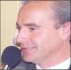 Amateur Radio (y autor escritor)