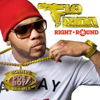 Flo Rida - I Don't Like It, I Love It MP3