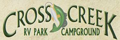 Cross Creek RV Park