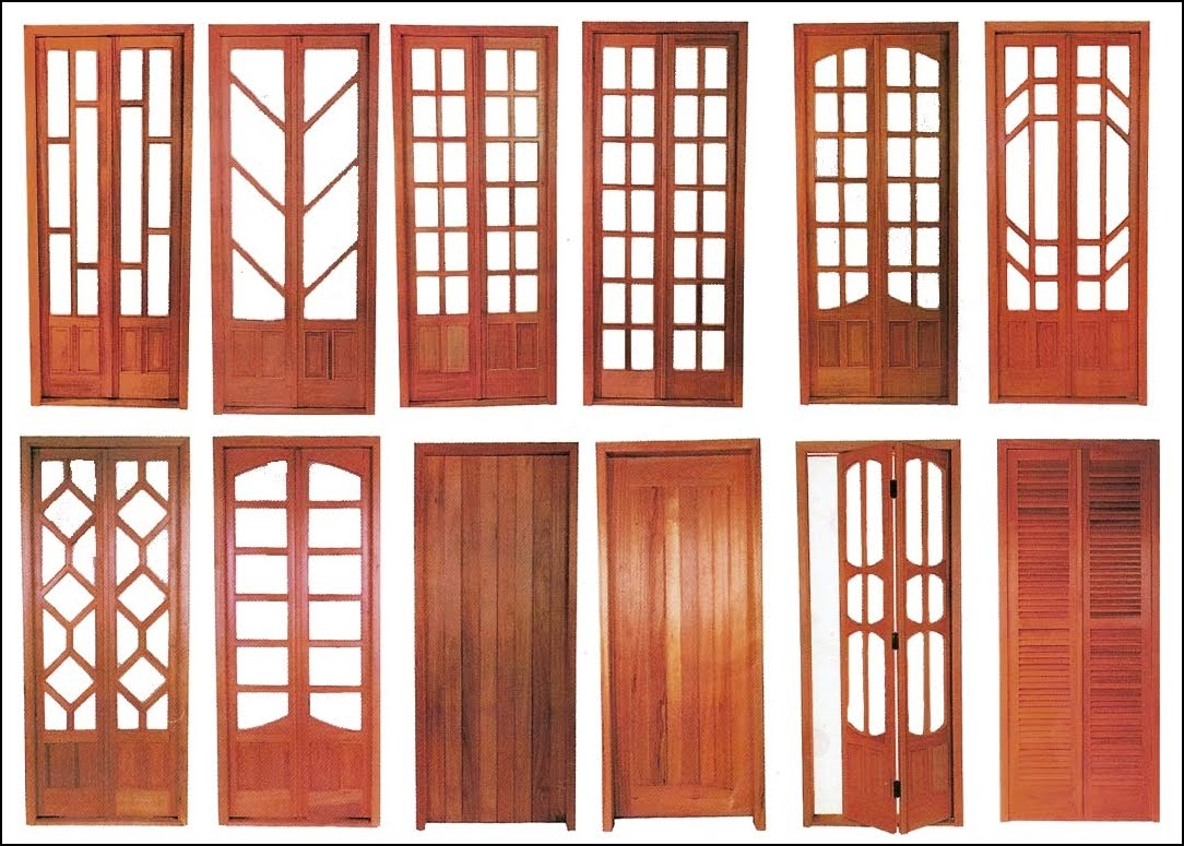 #9D412E com tampo em madeira mesa reunião painel redonda painel com portas de  1196 Portas E Janelas De Madeira Em Rio Preto