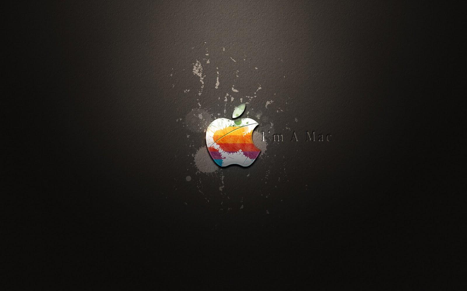http://2.bp.blogspot.com/_E26Ndy_oKVc/TNWrk0U5n1I/AAAAAAAAAPw/iHookqFDB6M/s1600/Apple_HD_Wallpapers_www.laba.ws_+001.jpg
