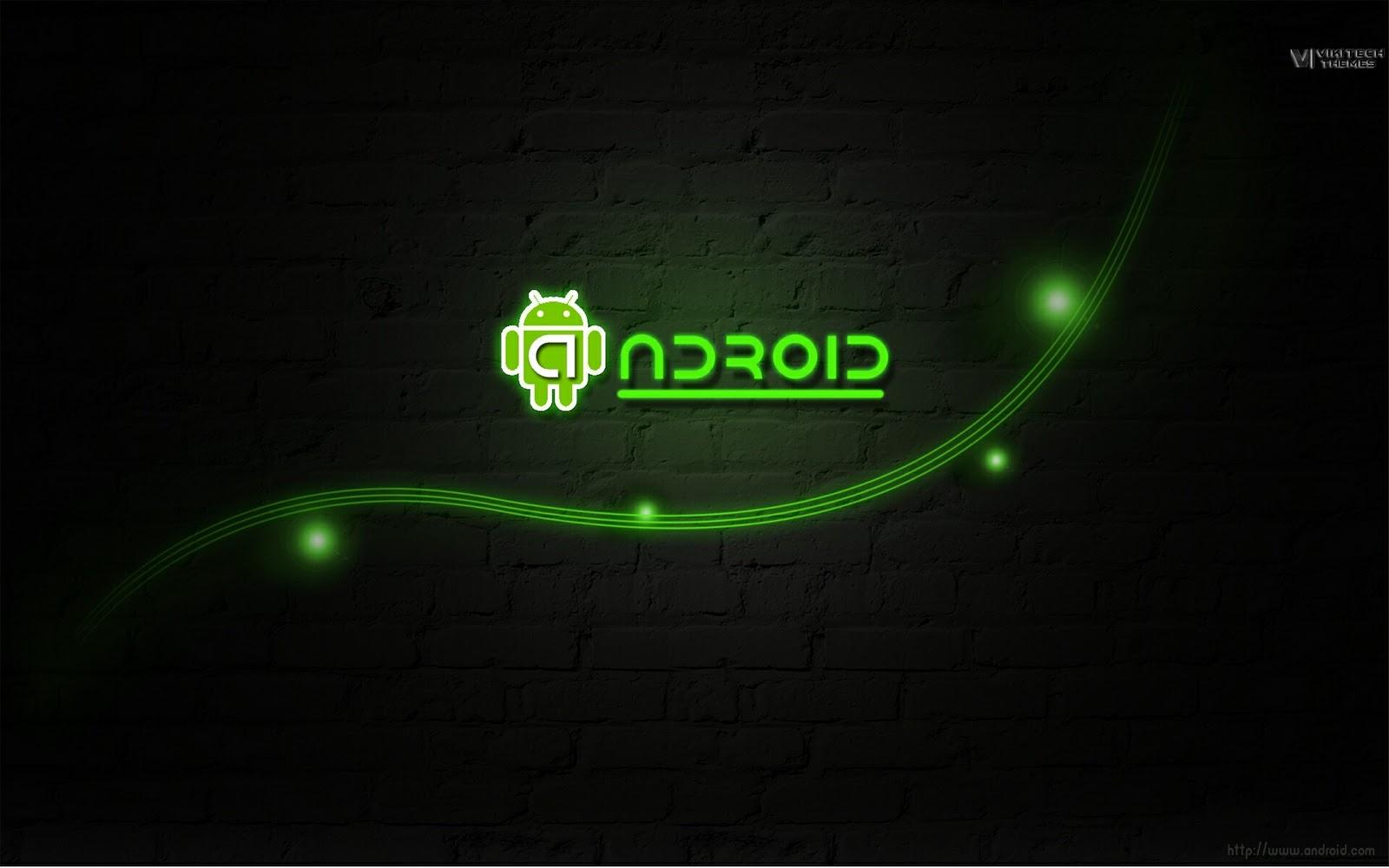 http://2.bp.blogspot.com/_E26Ndy_oKVc/TPlp6GrvYII/AAAAAAAAAxQ/r7wcshdL6Mw/s1600/Wallpaper+Android+%25289%2529.jpg