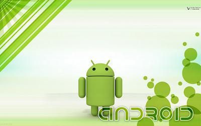 Cara Menghemat Kuota Internet Smartphone Android