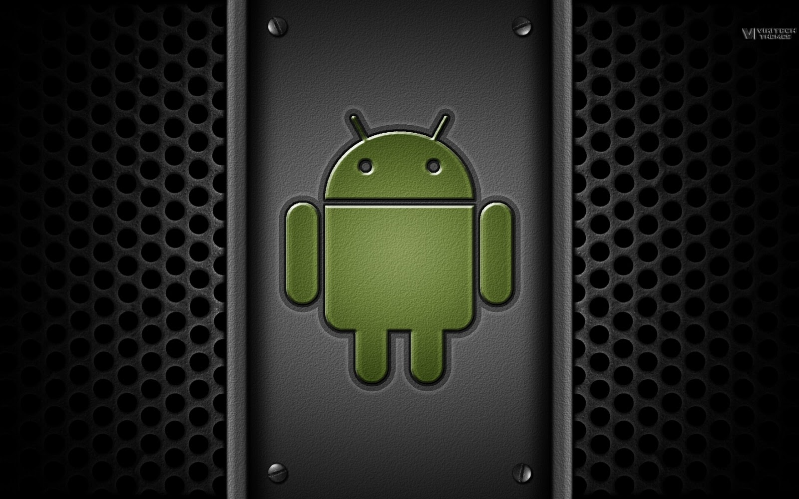 http://2.bp.blogspot.com/_E26Ndy_oKVc/TPlpzKY9BUI/AAAAAAAAAxI/zKFuI1Q8XuM/s1600/Wallpaper+Android+%25287%2529.jpg