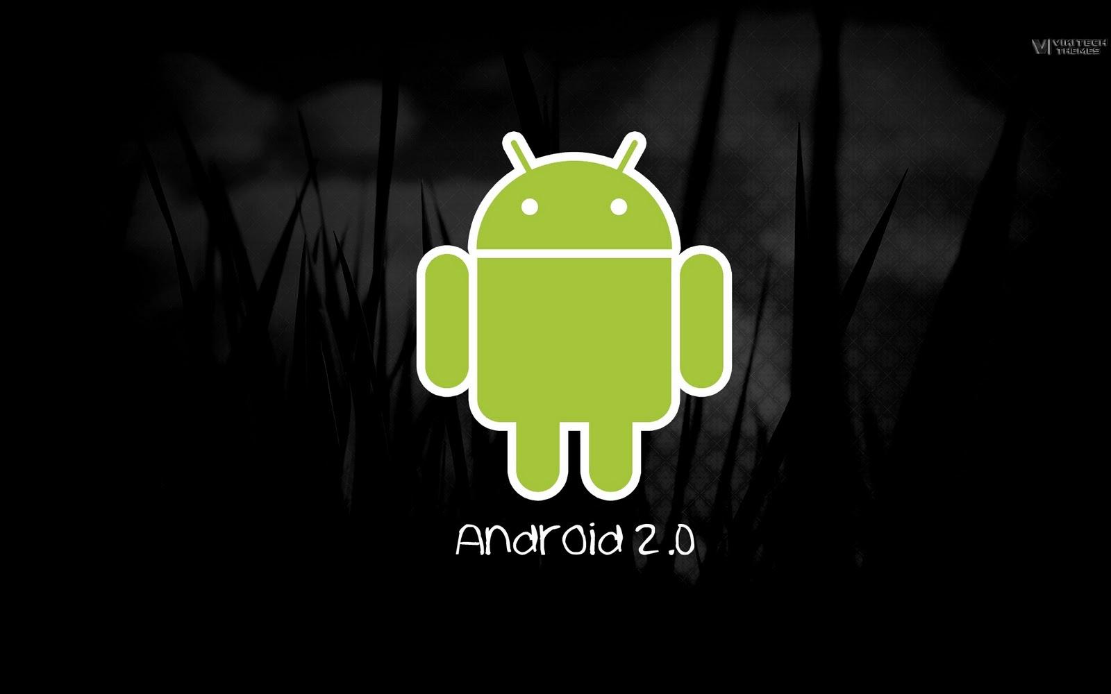 Celular com Android Celulares ‹ Magazine Luiza - imagens de celular android
