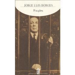http://2.bp.blogspot.com/_E2HZs6lij0Q/TDNXLsHC5gI/AAAAAAAAAQ0/71OxfYmOFdE/s1600/Fic%C3%A7%C3%B5es,+Jorge+Luis+Borges.jpg