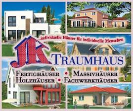Jk Traumhaus Erfahrungen jk traumhaus unternehmens
