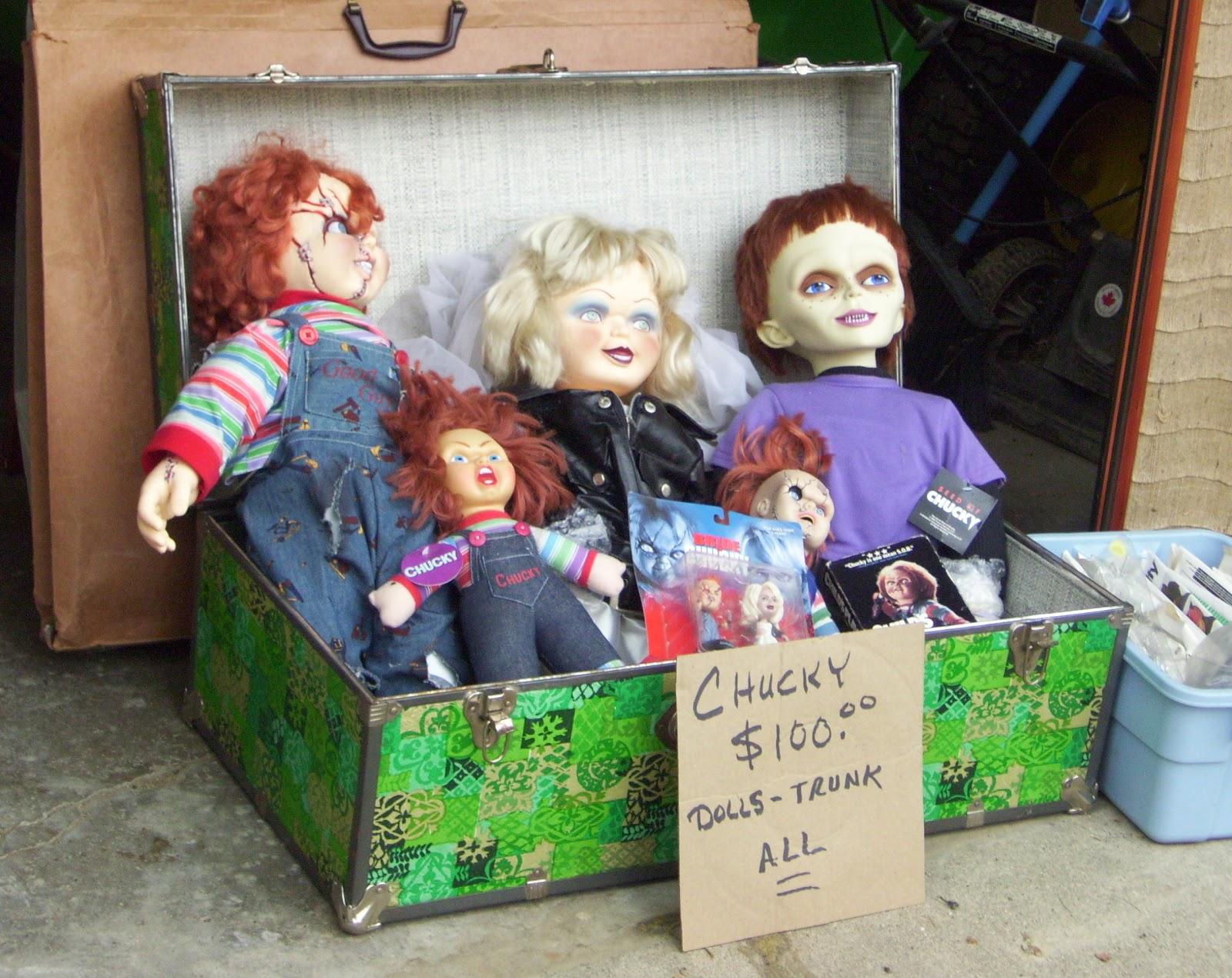 http://2.bp.blogspot.com/_E2PjKGxzTJo/TK45NAF_0HI/AAAAAAAAGN4/xcUnYPciI1g/s1600/Chucky+Dolls.JPG