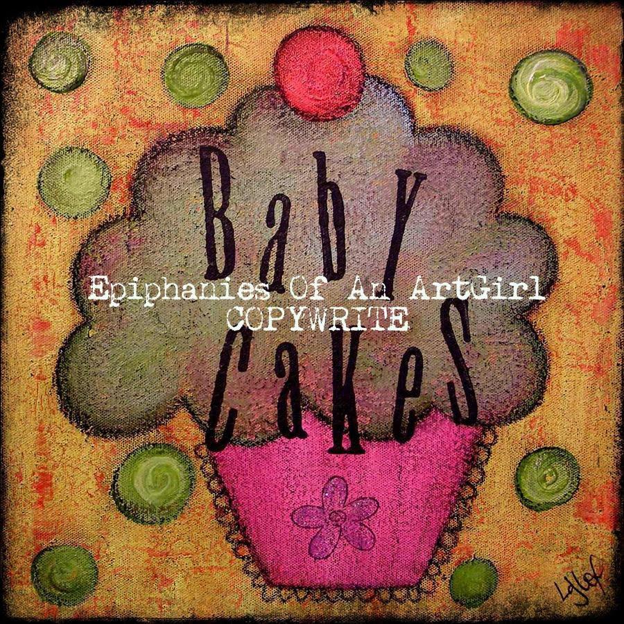[Baby+Cakes+12x12+border+copywrite.jpg]