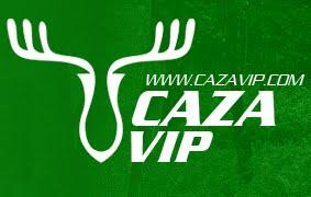 CAZA VIP