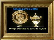 Gracias Amiga!!!