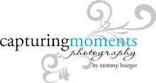 Capturing Moments Photography