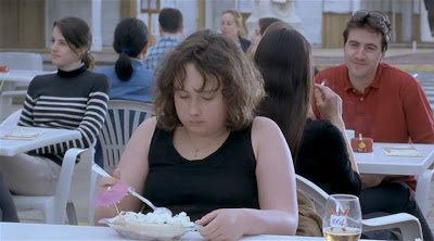 A ma soeur! (2001) aka Fat Girl