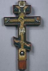 Sf. Cruce