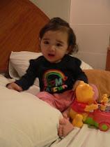 Sophie *10 months*