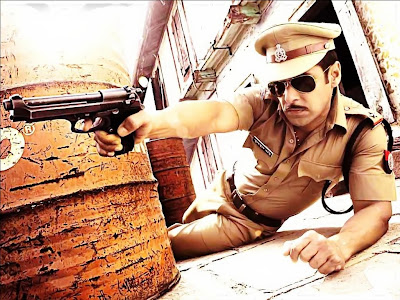 dabangg songs download
