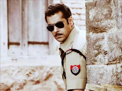 dabangg movie download