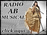 MINHA RADIO: