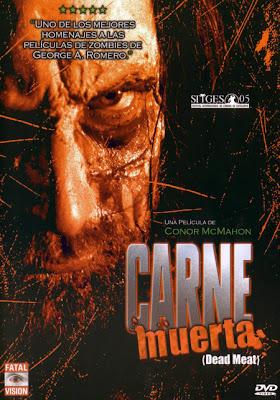 -Pelis de zombies recomendadas- Carne_Muerta-dvd-frontal