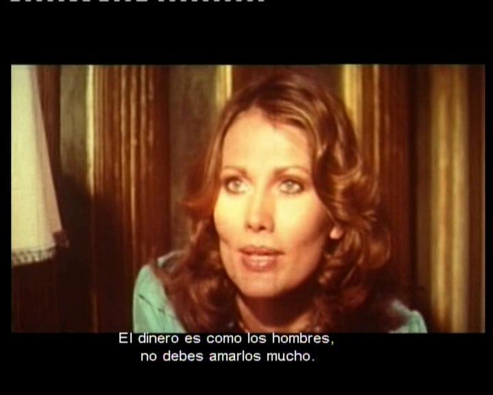 milanuncios de prostitutas prostitutas en ecuador