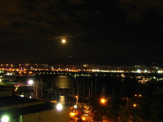 Grecja wrzesień 2008
