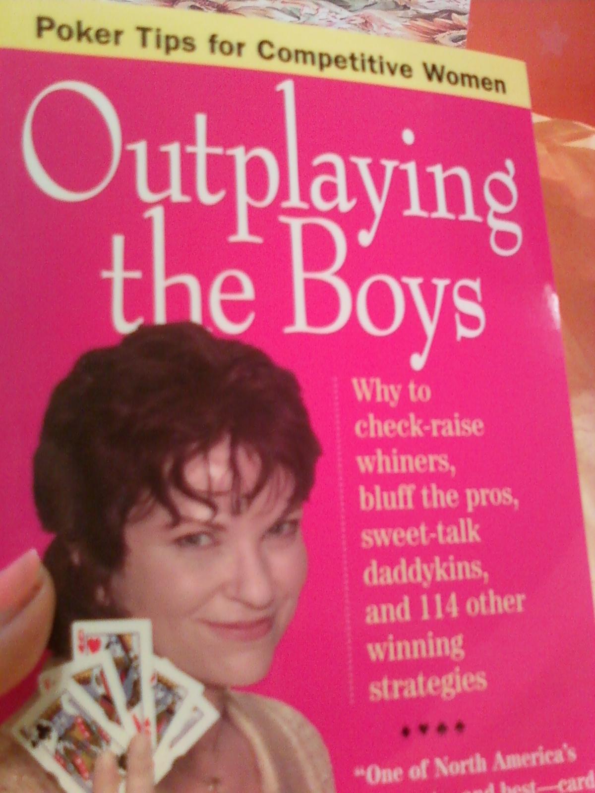 gay boys barebacking