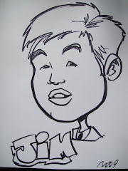 me.caricature