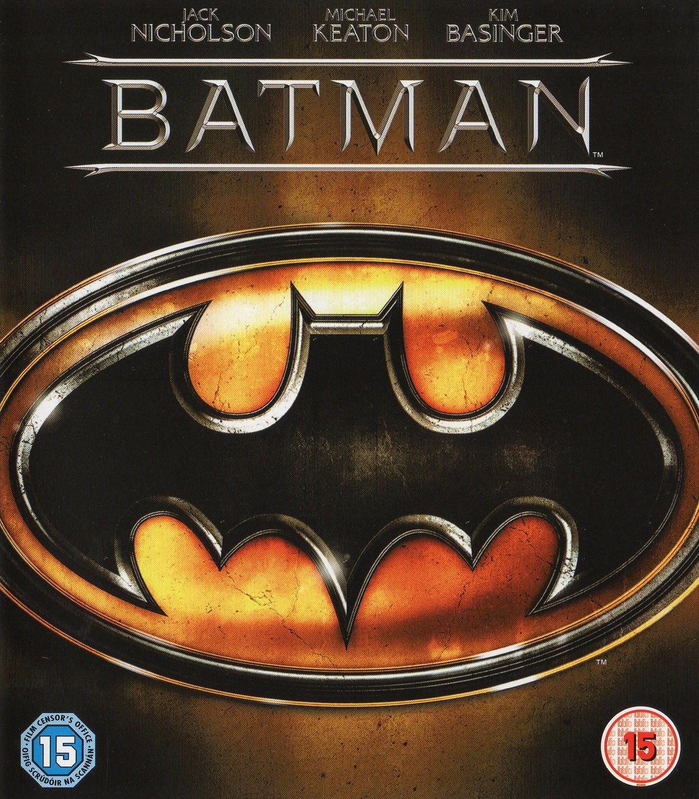 バットマン (架空の人物)の画像 p1_40