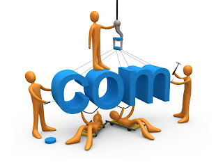 WEB BASED HOME BUSINESS