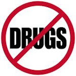 Many victims develop drug problems due to abuse...