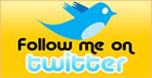 Clique e siga-me no Twitter! Abs