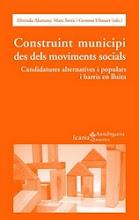 Construint municipi des dels moviments socials.