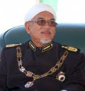 TG.HJ.ABD HADI AWANG