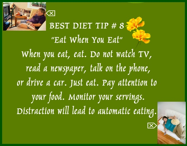 best+diet+tip+%25238.jpg