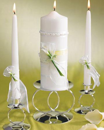 category bougie dco par theme dcoration de mariage dcoration maison - Bougie Mariage Oriental
