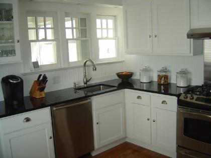 j k homestead diy spend little gain much. Black Bedroom Furniture Sets. Home Design Ideas