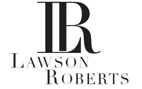 Lawson Roberts -  Event Design and Entertainment Concepts