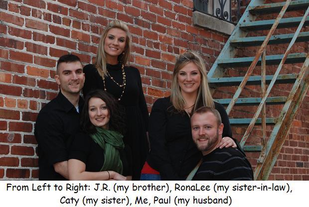 [Family+photo+session+12-09+061+siblings.JPG]