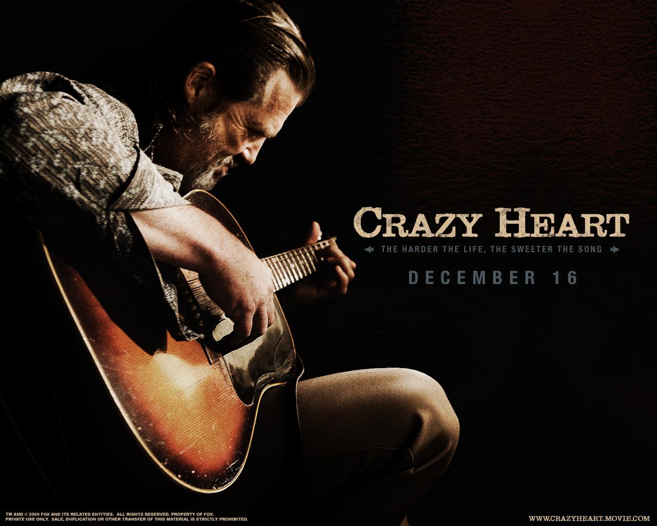 http://2.bp.blogspot.com/_E4J7vE2jBv4/TQzVRfoyh6I/AAAAAAAABH4/FgPYt1y1hwQ/s1600/crazy-heart-003.jpg