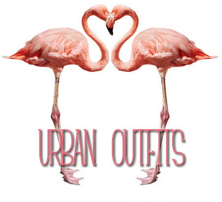 UrbanOutfits