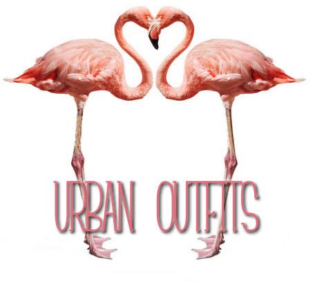 UrbanOutfits