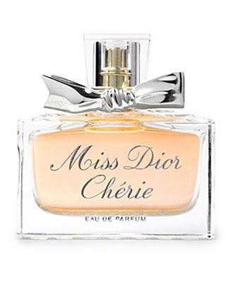 Perfume Coupons
