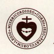 Emblema da Obra Almas Pequenas