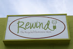 REWIND is located in beautiful Echo Park