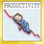 El cambio mejora la productividad de una organización