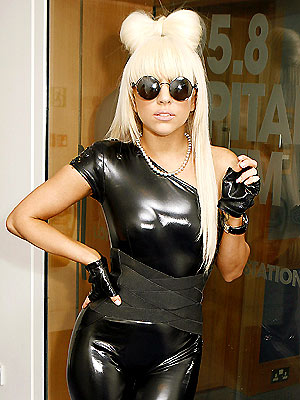 lady gaga outfits. lady gaga outfits to make