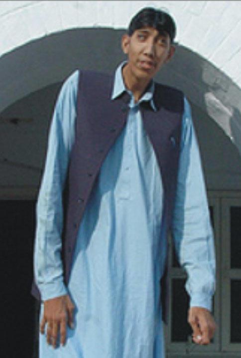 sindh-profiles  Naseer...