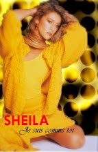Sheila-Eighties